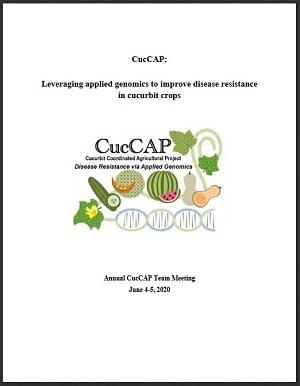 CucCAP booklet cover